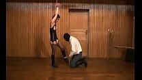 Бесплатное видео секс куни по принуждению молодых