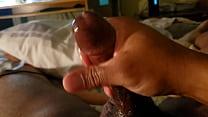 Masturbation love
