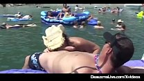 busty,cougar,deauxma,muff,dives,at,texas,swinger,boat,party,