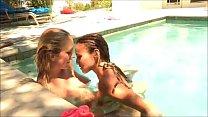 rashami desai hot - INCREDIBLE! Two Lesbians GO at it thumbnail