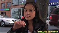 Tami Fabiana y Diana Delgado sexo Thumbnail