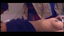 Mere Chowdhan & wapwon me thumbnail