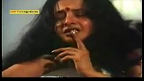 Rekha Hot Scene - YouTube.FLV pornhub video