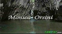 Italian Hardcore Free Vintage Porn Thumbnail