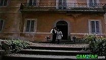 Italian Hardcore Free Vintage Porn Preview