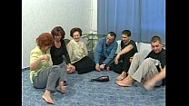 JuliaReaves-DirtyMovie - Tatjana Hurt - scene 5... thumb