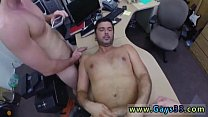 Gay vomit after blow job sex movie full length Straight dude goes gay