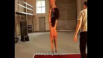 human balance 1074 thumbnail
