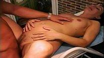 doctor fuck German pregnant mom pornhub video