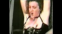 Whip my pussy, yeah! preview image