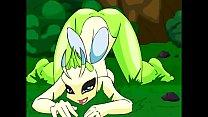 Imagenes hentai de Pokemon (Parte 1) Vorschaubild