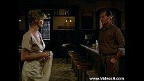 Celeb Jessica Lange and Jack Nicholson