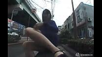 オナニー無修正無料画像動画 OLあるある アクメクイックシェルフ 女性 無料 h》【エロ】素人の動画見放題デスとっておきアンテナ
