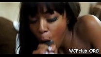 Sex with chocolate sweetheart video