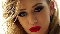 KAGNEY LINN KARTER - TOO GOOD TO BE TRUE