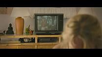 Chloë Sevigny in Mr. Nice (2010)