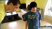 Gay amateur wet underwear cum Emo Boy Gets A Hosedown! pornhub video