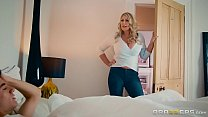 Brazzers - Fira Leigh - Moms In Ctrol - 9Club.Top