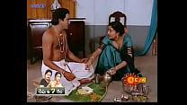 Rajalakshmi.Saree drop.RP