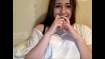 Shy Teen show tits See More on Teentube.eu and my get my WhatsApp number