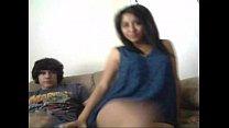001049 DESI INDIAN TEEN FINGER FUCK BY BOYFRIEND