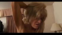 Tanned Mature And Her Toy Boy Casting