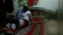 Barisal district MP Pankaj Das's sex video goes viral video