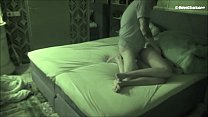 12755 StepDaughter Gets Fucked by her StepDad when she is Sleeping preview
