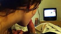 016.MOV - download porn videos