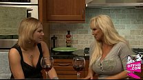 Lesbian desires 0385