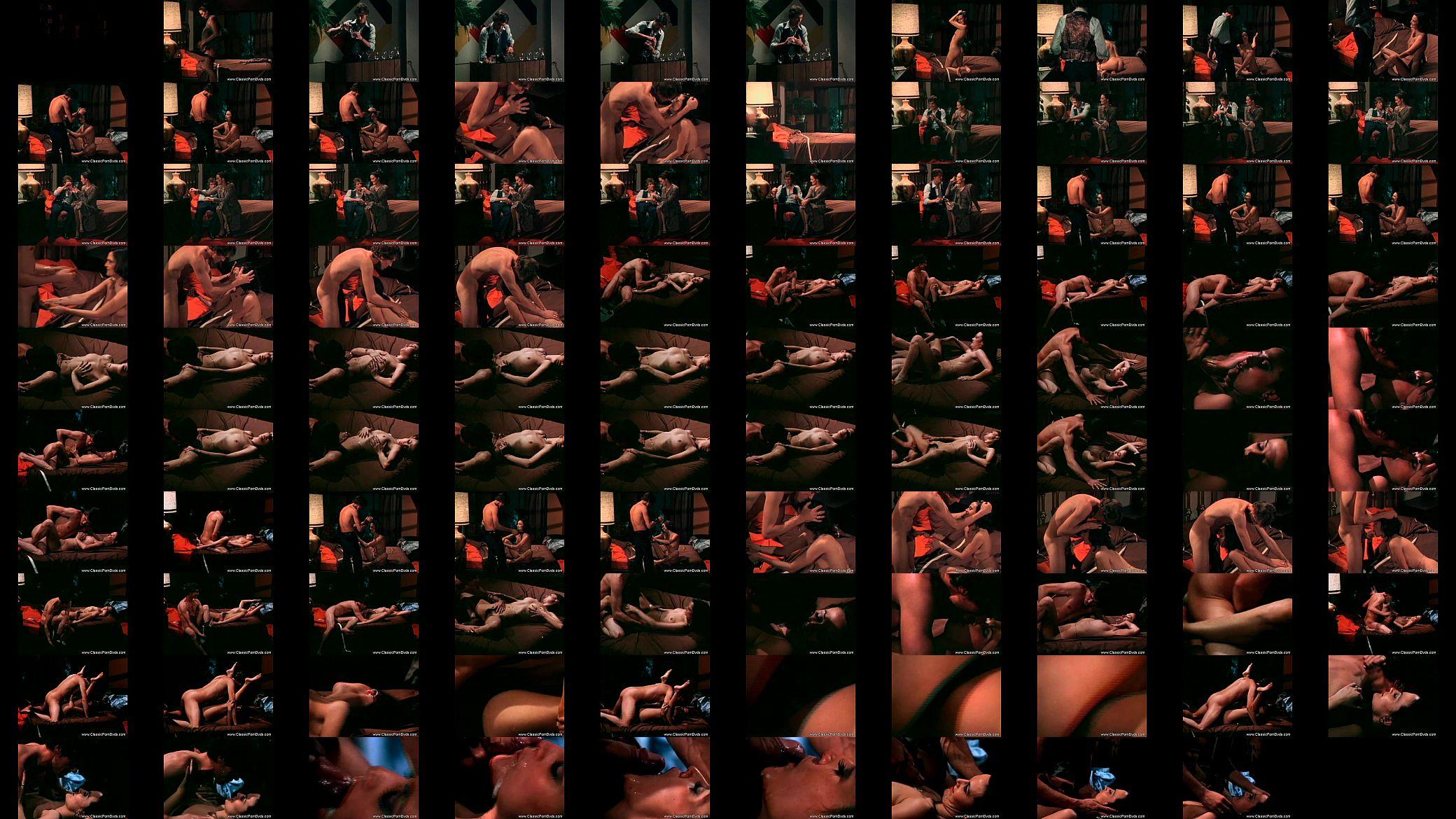 webcam happy hour show xxx