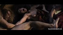 Erin Cummings in Spartacus 2010-2013 pornhub video