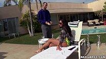 BANGBROS - Stacy Jays Fun In The Sun Thumbnail
