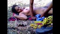 Ramesh.Thakur - studio66 webcam thumbnail