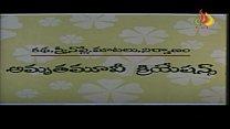 Kurrallu Hot Telugu Movie- sexdesh.com thumbnail