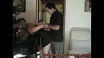 6167 Viol service à domicile SM humour preview