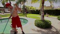 BBW Wants More  Than Pool Cleaned ed