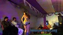 Chapata Choliya Chapata - Bhojpuri Hot Songs HD Preview