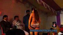 Chapata Choliya Chapata - Bhojpuri Hot Songs HD pornhub video