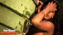 Karishma Kapoor Indian Celebrity Nude Video