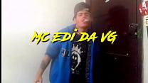 Mc Edi da VG - Beck no Bong ( video clip )