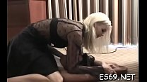 Perverted hotties are doing facesitting and enjoying it a lot's Thumb