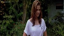 Celeb Denise Richards as wild as it gets video