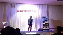 [BITKINGDOM] LEADER MEETING K30UP - Cuộc Đời nở hoa Hay cuộc sống bế tắc!
