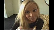 Keri Sable - Blonde