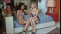 FMD 0914 03 pornhub video