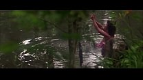 Adrienne Barbeau Showing Tits Outdoor - Swamp Thing pornhub video