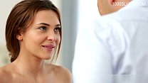 Free download video bokep Hot housewife close up fuck