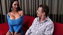 Amy Anderssen Sucking Dick