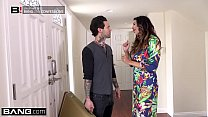 kristina milan pregnant - Xmaster Xxx: Missy Martinez Gets Her Pussy Pounded By Her Guitar Teacher thumbnail